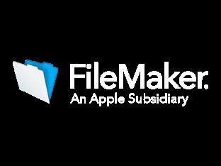 logo_filemaker_2x